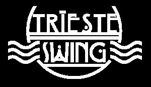 Trieste Swing Logo